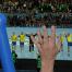 Thumbnail image for Handbolls-VM: Så spelas mellanrundan