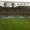 Thumbnail image for Premier League: Spelprogram för helgen