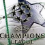 Thumbnail image for Inter-Bayern München: Odds på finalreprisen i Champions League