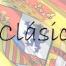 Thumbnail image for Oddsen på el Clasico!