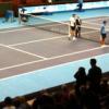 Thumbnail image for ATP-slutspelet: Här är vinnaroddsen!