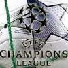 Thumbnail image for Champions League: Chelsea-Napoli – Här är oddsen!