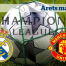 Thumbnail image for Real Madrid-Manchester United: Odds på supermatchen!