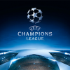 Thumbnail image for Champions League: Flera intressanta matcher