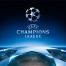 Thumbnail image for Champions League: Flera intressanta matcher
