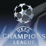 Champions League åttondelsfinaler