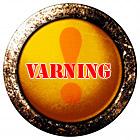 Är du i riskzonen?