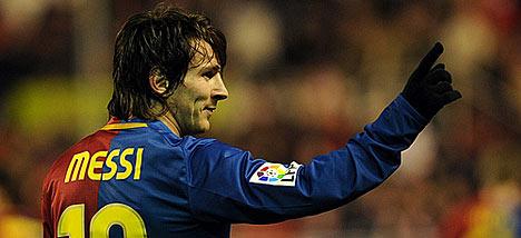 Barcelona-Shakhtar Donetsk
