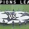 Thumbnail image for Barcelona-Milan: Marknadens högsta odds!
